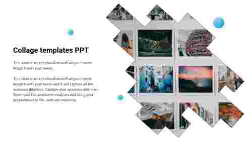 Creative%20collage%20templates%20ppt