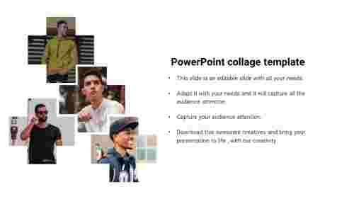 PowerPoint%20collage%20template%20slide