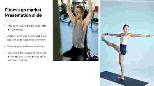 Fitness%20go%20market%20Presentation%20slide%20layout