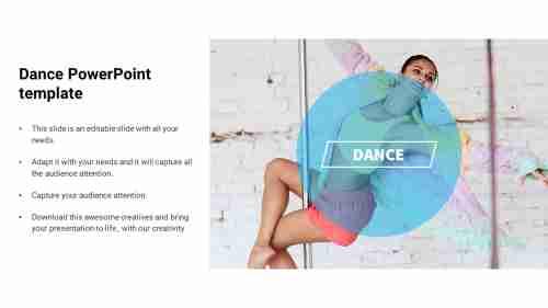 Dance%20PowerPoint%20Template%20Presentation-Four%20Node