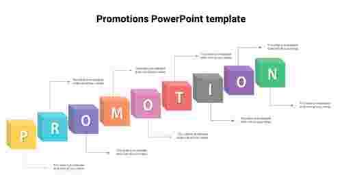 Promotions%20PowerPoint%20template%203D%20design