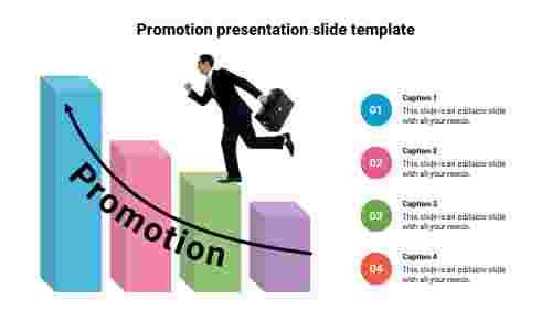 Promotion%20presentation%20slide%20template%20growth%20design