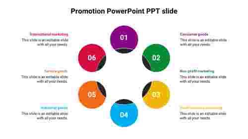 Promotion%20PowerPoint%20PPT%20slide%20design