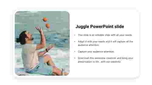 Juggle%20PowerPoint%20slide%20template