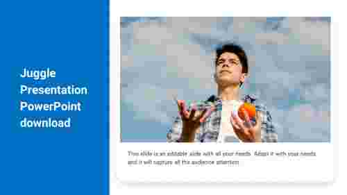 Juggle%20Presentation%20PowerPoint%20download%20template