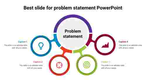 The%20best%20slide%20for%20problem%20statement%20PowerPoint%20infographics%20model