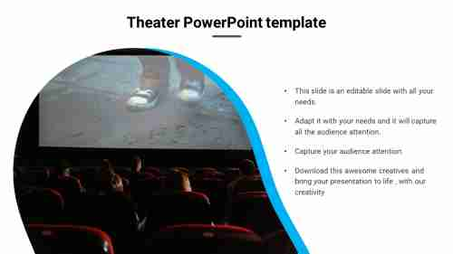 Simple%20Movie%20theater%20PowerPoint%20template