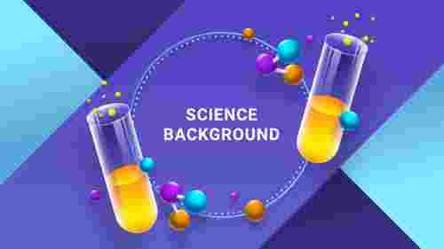 Awesome%20science%20background%20for%20PowerPoint%20slide