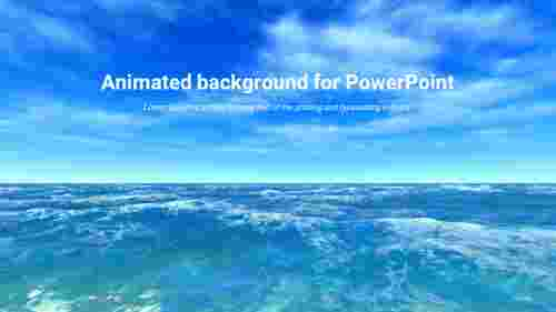 Sea%20Animated%20background%20for%20PowerPoint%20Slide
