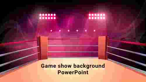 Marvellous%20Game%20show%20background%20PowerPoint%20slide