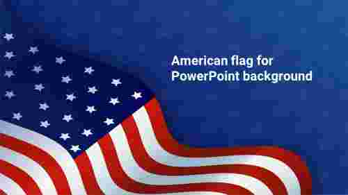 American%20flag%20for%20PowerPoint%20background%20design