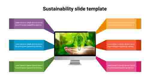 Environmental%20sustainability%20slide%20template
