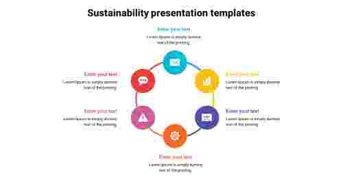 Circular%20model%20sustainability%20presentation%20templates