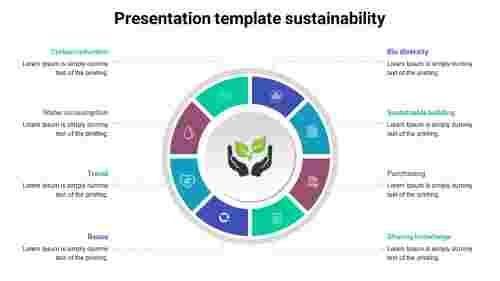 Modern%20presentation%20template%20sustainability