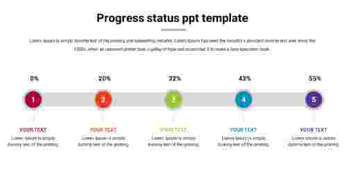 Project%20Progress%20status%20PPT%20template