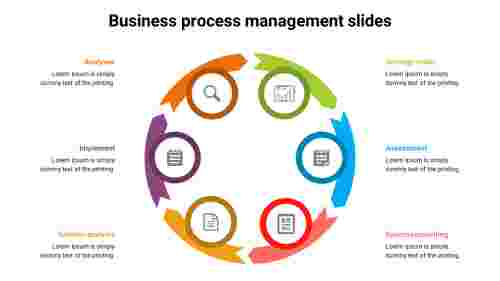 Infographics%20design%20business%20process%20management%20slides