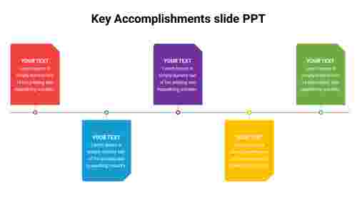 Simple%20Editable%20Key%20Accomplishments%20slide%20PPT