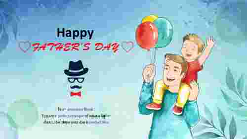 Celebrate%20fathers%20day%20backgrounds%20PowerPoint