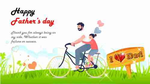Awesome%20fathers%20day%20PowerPoint%20background