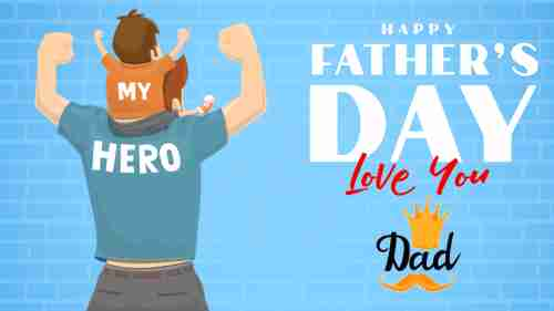 International%20fathers%20day%20background%20PowerPoint