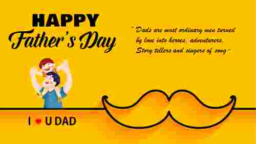 Awesome%20fathers%20day%20PPT%20presentation