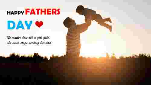 Editable%20fathers%20day%20PowerPoint%20design