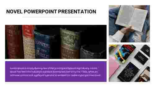 Read%20Novel%20PowerPoint%20presentation