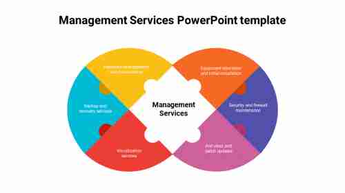 Creative%20Management%20Services%20PowerPoint%20Template
