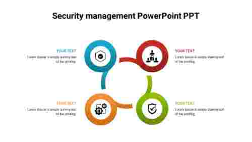 Get%20Your%20Security%20management%20PowerPoint%20PPT