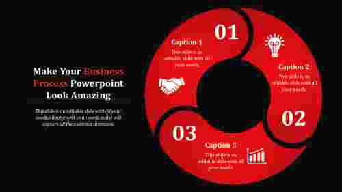 Business%20Process%20PowerPoint%20Templates%20With%20Dark%20Background