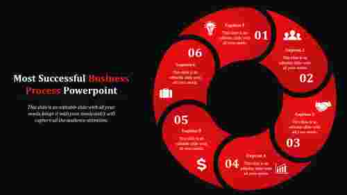 business process powerpoint-Most Successful Business Process Powerpoint-6