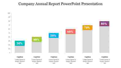 Company%20Annual%20Report%20PowerPoint%20Presentation