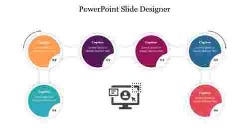 Professional%20PowerPoint%20Slide%20Designer%20Template