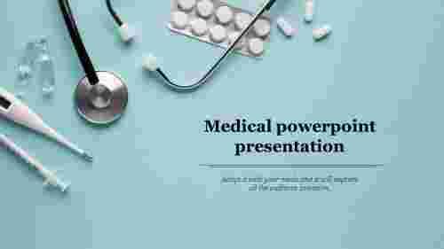 Medical%20PowerPoint%20presentation%20Model%20