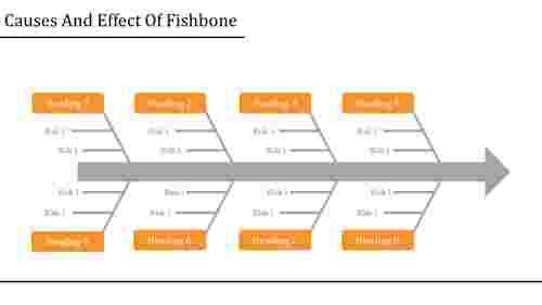 Arrowfishbonepowerpointtemplate-horizontalmodel