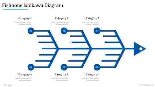 Ishikawa-FishbonePowerpointTemplate