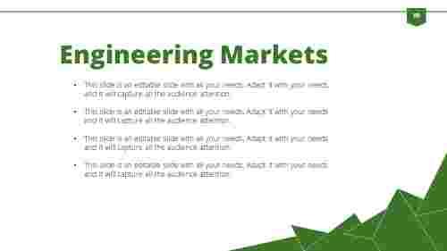 engineeringpowerpointpresentationtemplates