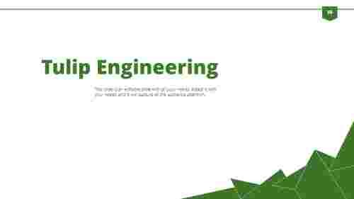 engineeringpowerpointpresentationte