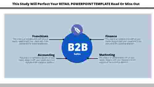 retailpowerpointtemplate