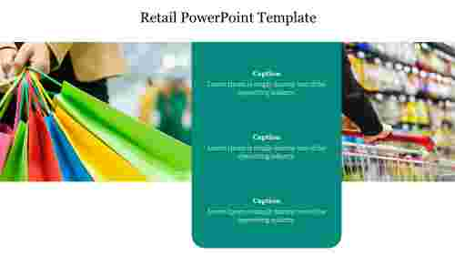 Creative%20Retail%20PowerPoint%20Template