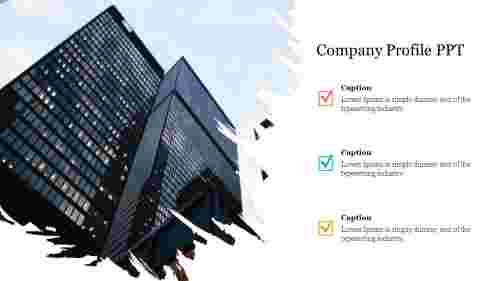Company%20Profile%20PPT%20Presentation%20Slide