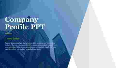 Company%20Profile%20PPT%20With%20Title%20Slide