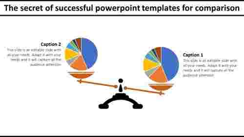 powerpoint%20templates%20for%20comparison
