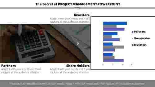 project%20management%20powerpoint