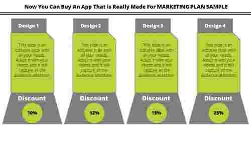 marketingplansample-Discount