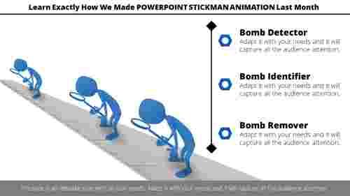 powerpointstickmananimation