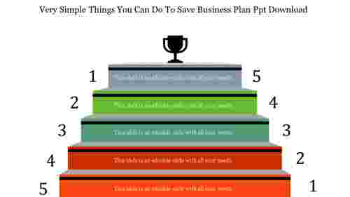 business%20plan%20PPT%20download