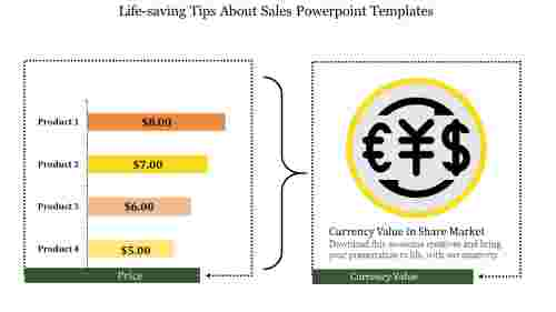 sales powerpoint templates-Life-saving Tips About Sales Powerpoint Templates