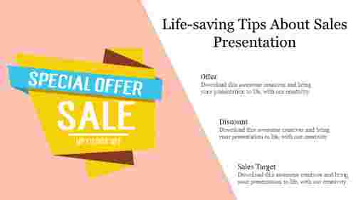 sales%20presentation%20template