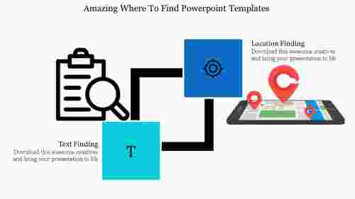 where%20to%20find%20%20powerpoint%20templates